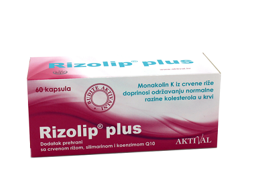 RIZOLIP (-30%)