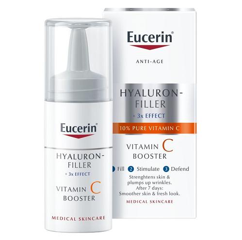 Eucerin Vitamin C (-30%)